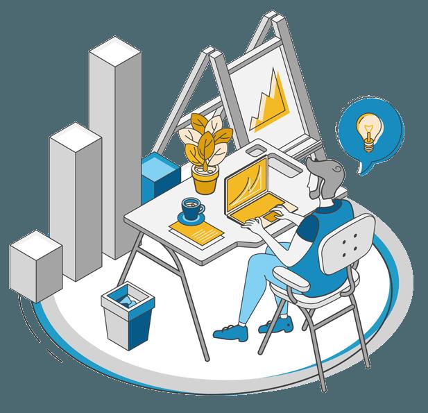 Freelance Web Designers in Doncaster
