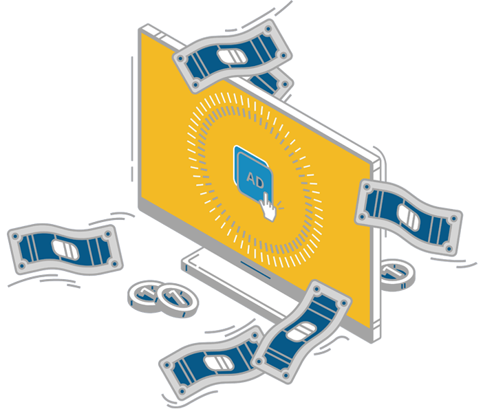 Google Adwords management in Doncaster