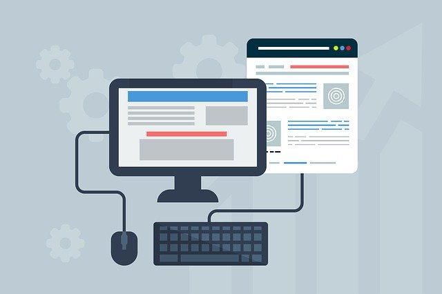 Should every business have a website?