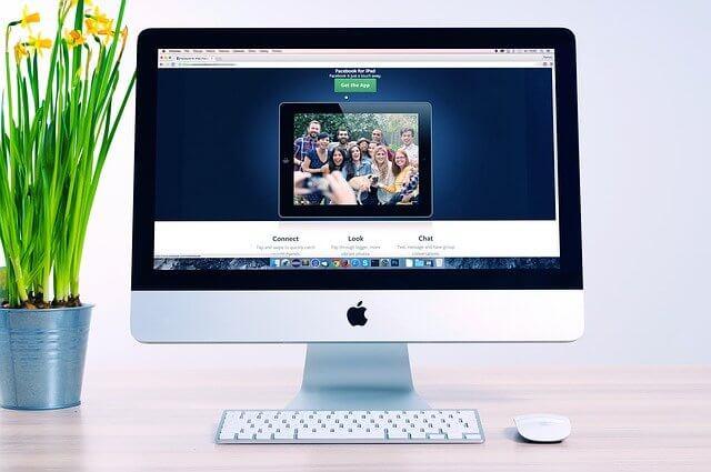 Web Design Doncaster