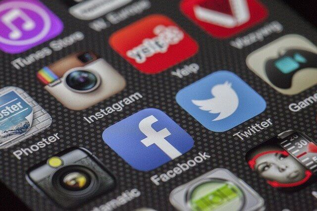 Why is social media important for your business?
